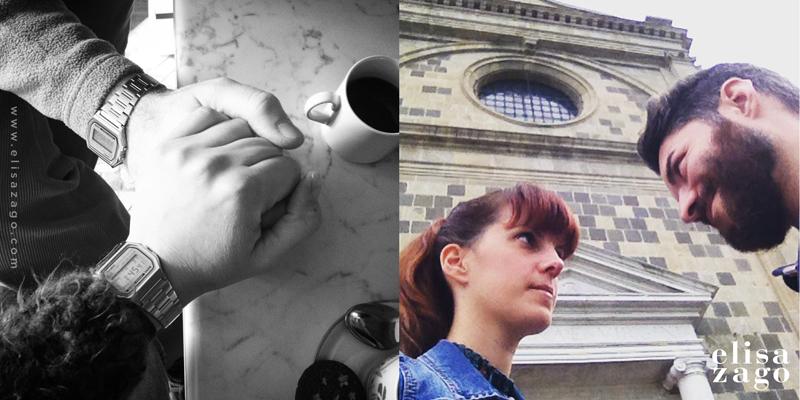Io e te+_blog_elisazago.com